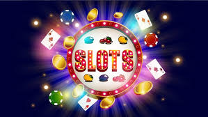 Get Advice on The Best Online Slots Offers UK