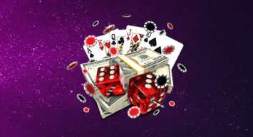 Learn How to Play Poker With Our Help