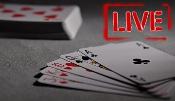 See The Best Live Poker Dealer Websites You Can Play At