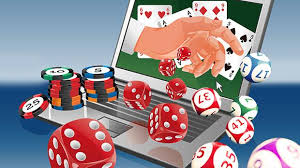 See The Most Trusted and Oldest Online Casinos