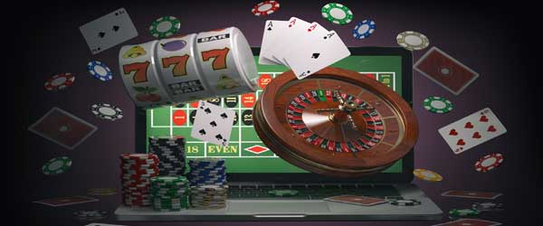 Play At The Most Popular Casino Sites Today