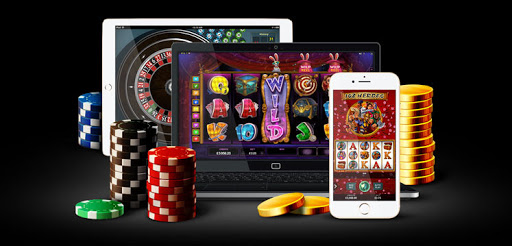 Play At The Most Popular Casino Sites Tonight