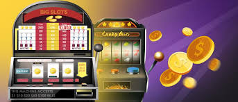 See The Newest Casino Game Launches