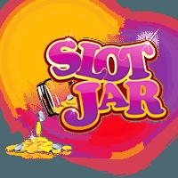 SlotJar.com